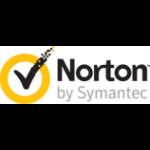 Symantec Norton Security Deluxe 3.0 Vollversion 1 Jahr(e) Deutsch