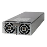 Cisco PWR-2KW-DC-V2 network switch component Power supply