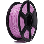 Gearlab GLB251312 3D printing material Polylactic acid (PLA) Pink