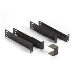 Black Box RMK2104 rack accessory Mounting kit