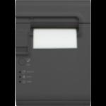 Epson TM-L90 Thermal line Colour 203 x 203DPI label printer
