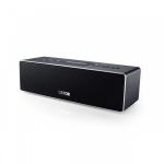 Canton musicbox XS Mono portable speaker 60W Black