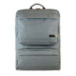 "Tech air TAEVMB007 15.6"" Backpack Grey"