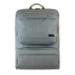 "Tech air TAEVMB007 maletines para portátil 39,6 cm (15.6"") Funda tipo mochila Gris"