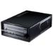 Antec ISK 300-150 EC Escritorio Negro 150 W