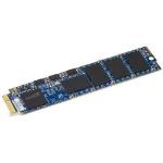 OWC Aura 6G 1 TB 960GB