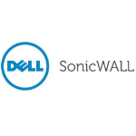 SonicWall 01-SSC-4480 software license/upgrade