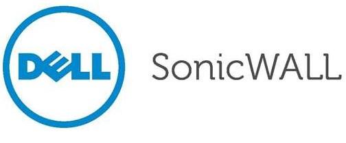 SonicWall 01-SSC-4480 licencia y actualización de software