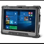 Getac A140 128GB Grey tablet