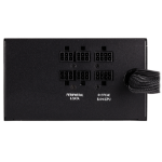 Corsair CP-9020130-AU 850W ATX Black power supply unit