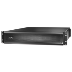 APC Smart-UPS Sealed Lead Acid (VRLA) 120VZZZZZ], SMX120RMBP2U