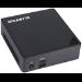Gigabyte GB-BKi7A-7500/240GB-M.2/8GB
