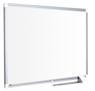 Bi-Office CR1301830 whiteboard 2000 x 1000 mm Ceramic