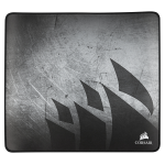 Corsair MM350 Black,Grey Gaming mouse pad