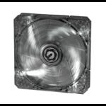 BitFenix 140mm Spectre Pro LED Computer case Fan