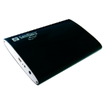 Sandberg USB 3.0 Hard Disk Box 2.5''