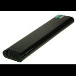 2-Power 10.8v 4000mAh Laptop Battery