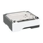 Lexmark 40N4250 tray/feeder Paper tray 250 sheets