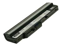 2-Power CBI3020A Lithium-Ion (Li-Ion) 2200mAh 11.1V rechargeable battery