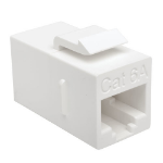 Tripp Lite N235-001-6A keystone module