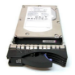 "Hypertec 500GB Hot-Swap SATA HDD 3.5"" Serial ATA II"