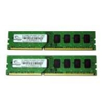 G.Skill NT DDR3 4GB Kit DDR3-1333MHz