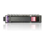 "Hewlett Packard Enterprise 759208-S21-RFB internal hard drive 2.5"" 300 GB SAS"