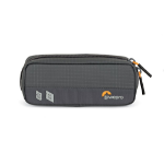 Lowepro GearUp Memory Wallet 20 memory card case Grey