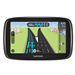 "TomTom Start 52 EU23 Handheld/Fixed 5"" Touchscreen 235g Black"