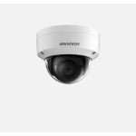 Hikvision Digital Technology DS-2CD2123G0-IS IP security camera Indoor & outdoor Dome Ceiling 1920 x 1080 pixels