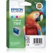 Epson Parrot Cartucho T008 color