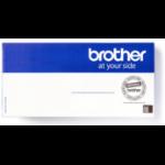Brother D00V9U001 Fuser kit, 50K pages