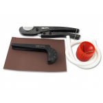 XSPC 5060175586346 Multicolour hardware cooling accessory
