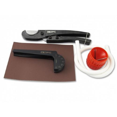 XSPC 5060175586346 hardware cooling accessory Multicolour