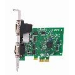 Brainboxes PX-313 interface cards/adapter