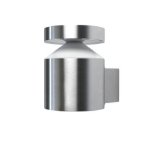 Osram Endura Outdoor wall lighting Stainless steel