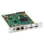 Black Box ACX1MT-HDM2-2C interface cards/adapter HDMI,RJ-45,USB 2.0 Internal