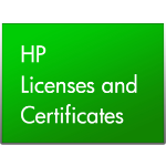 HP UD0J9AAE software license/upgrade 1 year(s)
