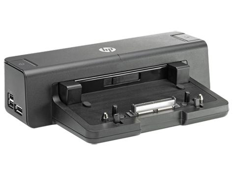 HP A7E34AA Wireless WiGig