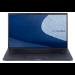 ASUS Asus ExpertBook 14' FHD 400nits Intel  i7-1165G7 16GB 2x 1TB SSD RAID0 WIN10 PRO Intel Iris Xe Graph