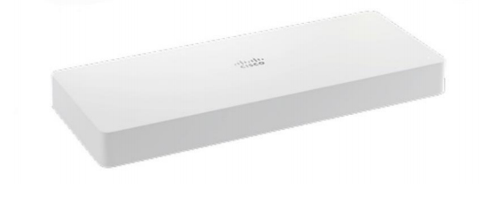 Cisco Webex Room Kit Plus Precision 60 Videokonferenzsystem Eingebauter Ethernet-Anschluss