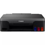 Canon PIXMA G1520 MegaTank inkjet printer Colour 4800 x 1200 DPI A4