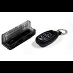 Yale P-YD-01-CON-FOB-KIT smart lock