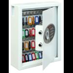 Phoenix Cygnus KS0032E Metal White key cabinet/organizer