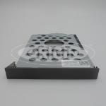 """Origin Storage DELL-120TLC-NB61 120GB 2.5"""" Serial ATA III internal solid state drive"""