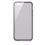 "Belkin Air Protect SheerForce 5.5"" Cover Grey"