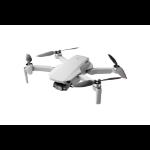 DJI Mini 2 Combo 4 rotors Quadcopter 12 MP 3840 x 2160 pixels 2250 mAh Black, White