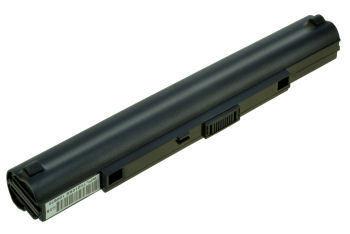 2-Power CBI3164A Lithium-Ion (Li-Ion) 4800mAh 14.8V rechargeable battery