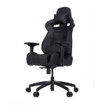 Vertagear VG-SL4000 office/computer chair Padded seat Padded backrest