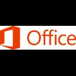 Microsoft Office Mac Standard 2016